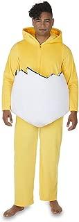 Sanrio Gudetama Adult Costume