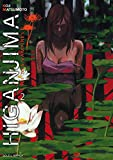 Higanjima, l'ile des vampires - Tome 2 Tome 02 - Soleil - 22/06/2005