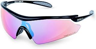 Briko Endure Pro solo gafas