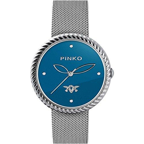 orologio solo tempo donna Pinko Guaiava casual cod. PK-2950L-04M