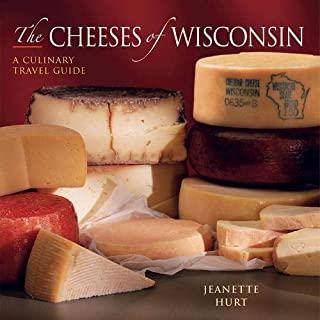 Best wisconsin cheese guide Reviews