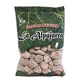 Getrocknete Feigen aus Spanien - Premiumqualität - 100 % natürlich - Sonnengetrocknet - handverlesen - Superfood - Glutenfrei und Vegan - 4 x 500 g