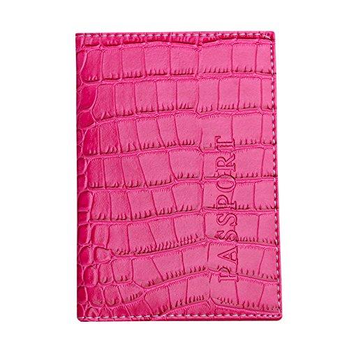 Couverture De Passeport Sac Minnie Paquet De Carte Sac Reutilisable Sac Vintage Sac Femme Pas Cher Bags Wolfleague