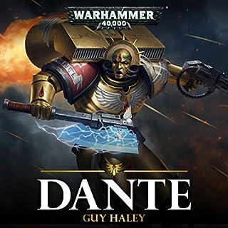 Dante Titelbild