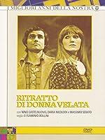 Ritratto Di Donna Velata (3 Dvd)