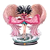 LBXKE One Piece Arqueológica Nico · Robin 1/6...