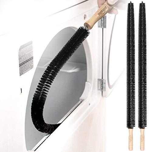 refrigerator coil - 3