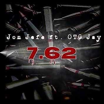 7.62 (feat. OTG Jay)