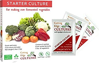 Best body ecology cultured vegetables Reviews