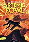 Artemis Fowl  - Code éternité par Colfer
