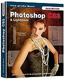 Photoshop CS3 & Lightroom - Stefan Gross
