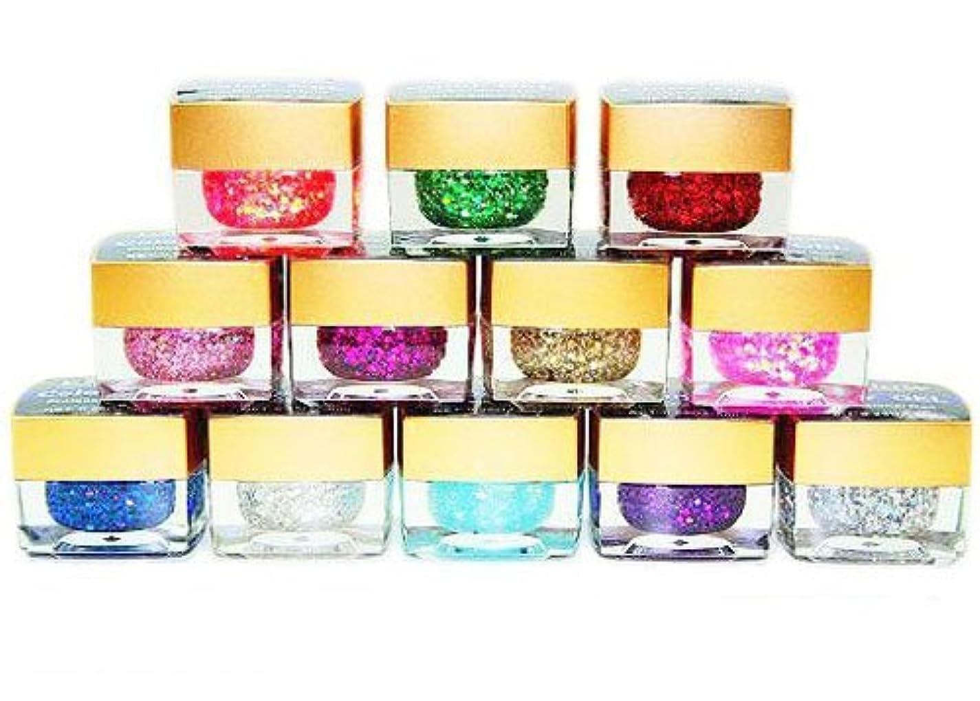 ますますちなみに楽な3CE (3 Concept Eyes) グラス リップカラー GLASS LIP COLOR #505 GLASS CORAL