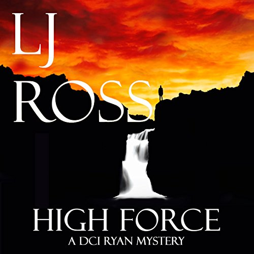 High Force cover art