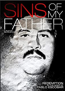Sins of My Father [Import]
