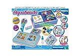Aquabeads - 32798 - Estuche de Lujo