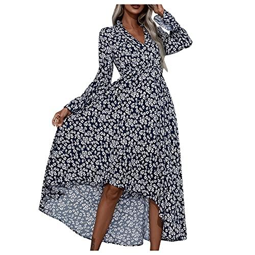 Vestidos Vintage,Vestidos De Novia Cortos,Vestidos Baratos,Vestidos Deportivos,Vestidos De Invierno,Vestidos Graduacion,Vestidos De Mujer,Vestido Blazer,Vestido Boho,Vestidos Con Botas,Vestido Coctel