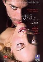 Killing Me Softly [Italian Edition]