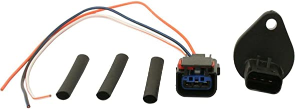 Transmission Output/Vehicle speed sensor compatible with Chrysler Voyager 91-99 w/3-Prong Connector