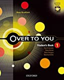 Over to You 1: Student's Book - 9780194326681...