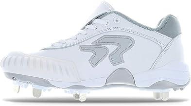 Amazon.com: Ringor Softball Cleats