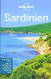 Lonely Planet Reisefhrer Sardinien