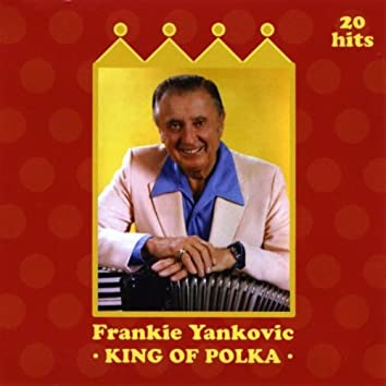 King of Polka