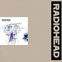 Best paranoid android vinyl Reviews