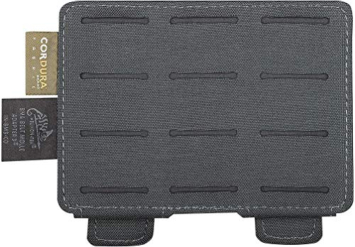 Helikon-Tex BMA Belt Molle Adapter 3 - Shadow Grey
