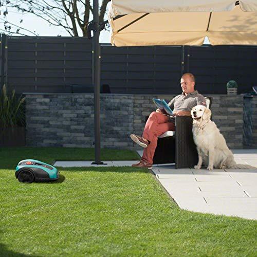 Bosch Home and Garden 06008B0000