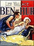 Ben Hur: Eine Geschichte aus der Zeit Christi (Klassiker bei Null Papier) (German Edition)