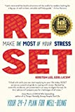 Image of RESET: Make the Most of Your Stress: Your 24-7 Plan for Well-Being