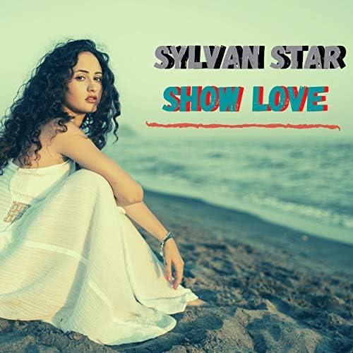 Sylvan Star