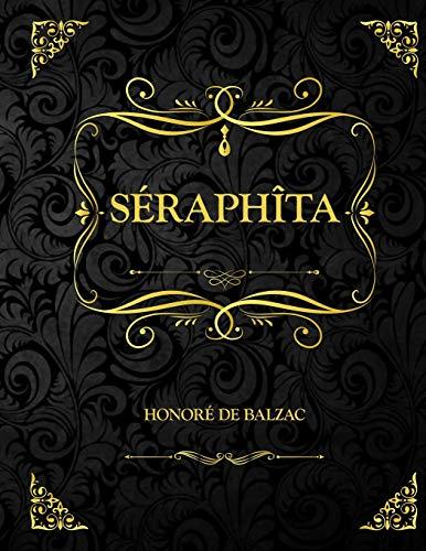 Séraphita: Honoré de Balzac