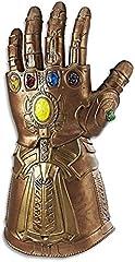Guantes de Thanos