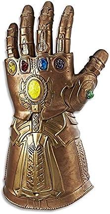 Avengers Marvel Legends Thanos Infinity Gauntlet Standard