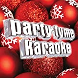 Blue Christmas (Made Popular By Elvis Presley) [Karaoke Version]
