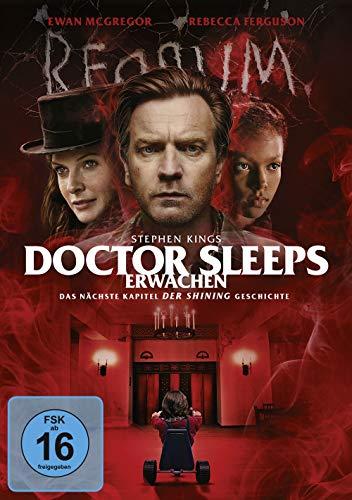 Doctor Sleeps Erwachen