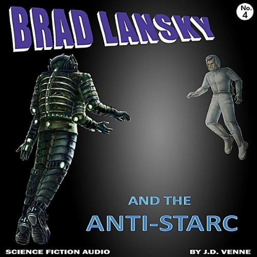 The Ambistar Collective Problem (Brad and Alex Arrive in the Torvus Iubar System At the Invitation of Giri Null.)