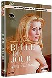 Belle de jour (Bella de día) [Blu-ray]