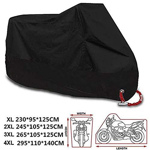 Casco De Moto Kkmoon  marca yyh