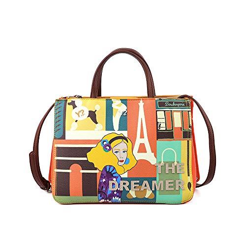 YNOT Handbag The Dreamer
