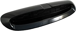Best f56 hood scoop Reviews