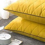Zoom IMG-2 unknow cuscino 2 cuscini in