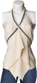 SISTER Jane Blouse for Women - Ivory