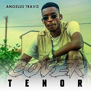 Cover Tenor