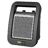 Lasko 675945 Stanley Ceramic Utility Heater