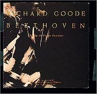 Piano Sonatas by L.V. Beethoven