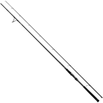 ダイワ(DAIWA) シーバスロッド ラブラックスAGS 106MH 釣り竿