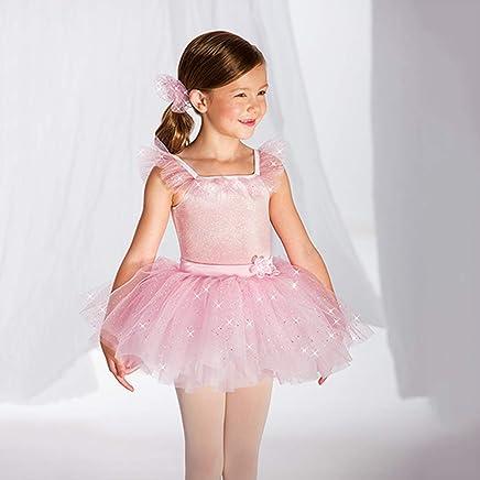JIE. TUTU cute girl skirt ballet costume sprinkling gold mesh skirt pettiskirt,XLC