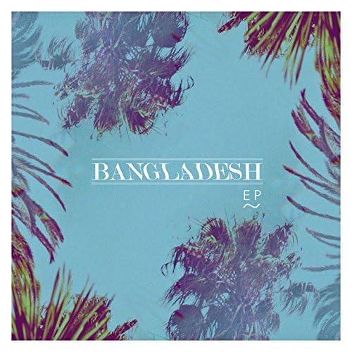 BANGLADE$H